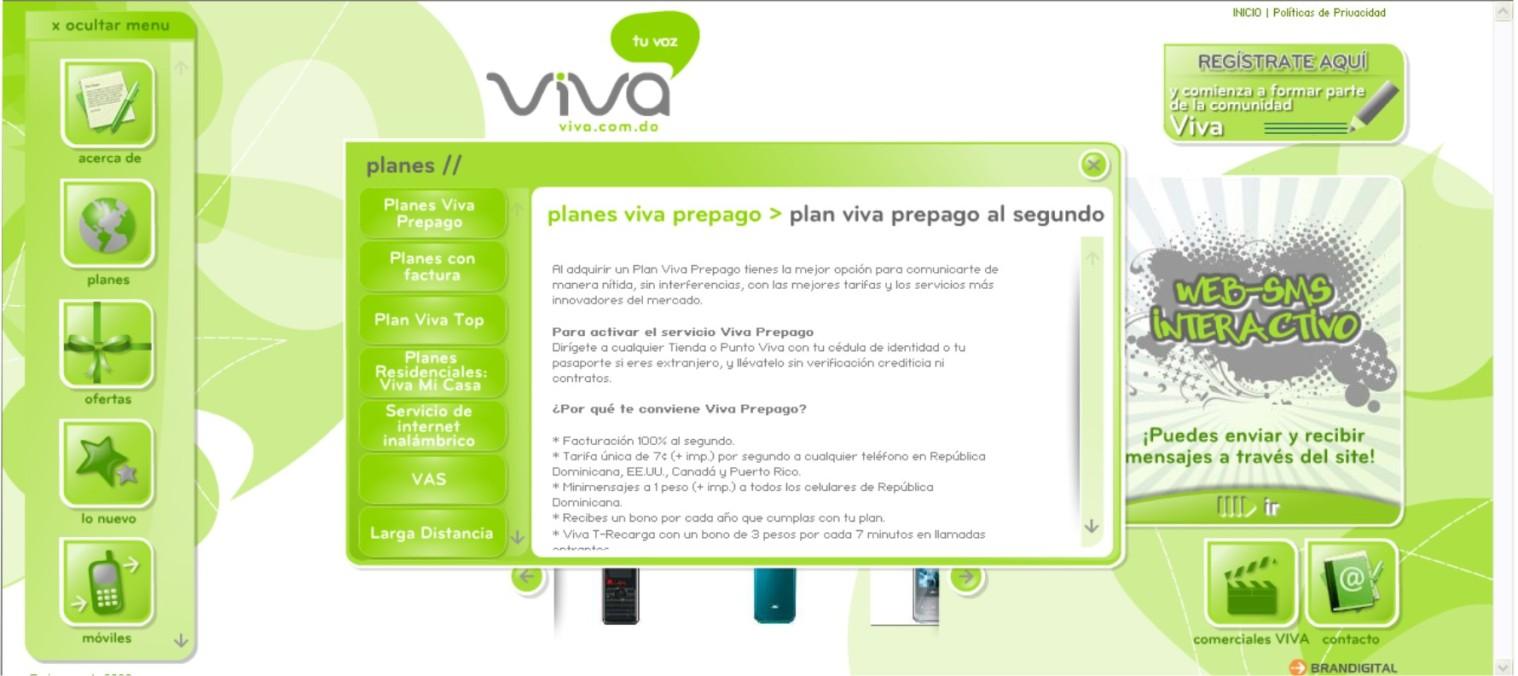 viva02.jpg