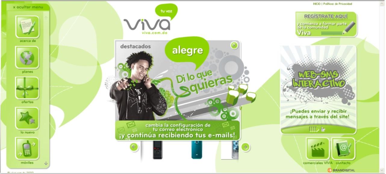 viva03.jpg
