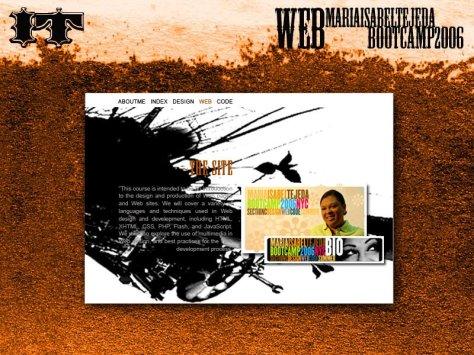webf.jpg