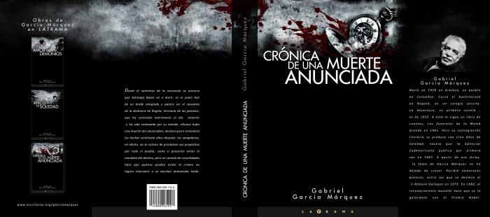 2cronica-portada2