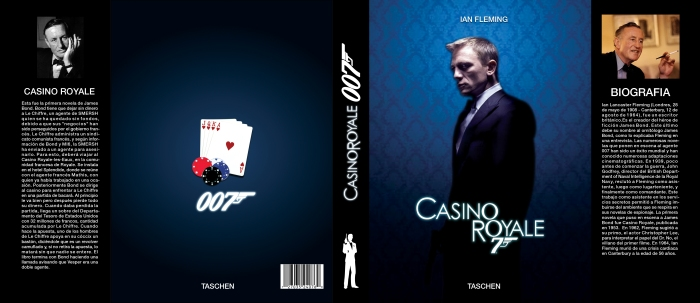 portadanovela-james-bond-casino-royale