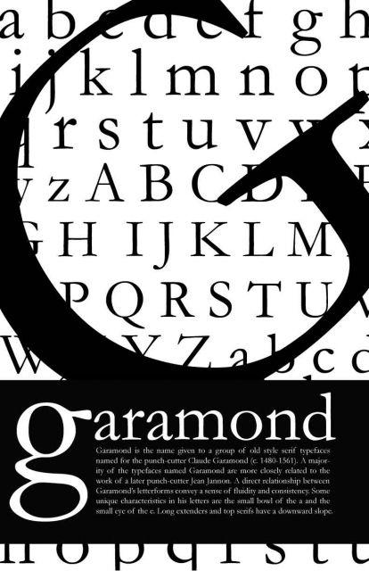 garamond8_1_preview