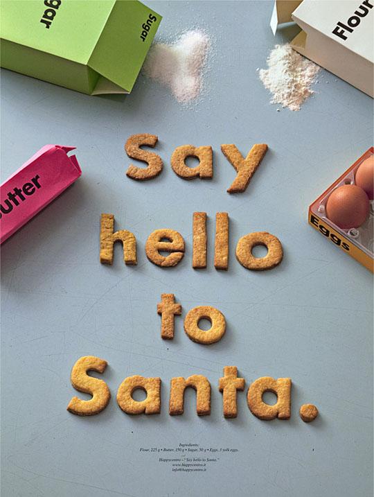 hello_santa01