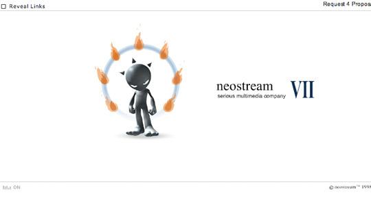 neostream02