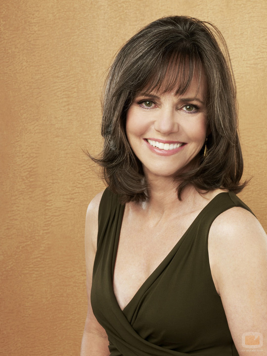 sally_field