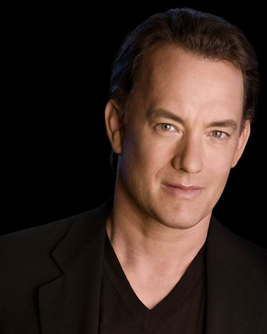 tom_hanks