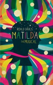 Matilda2