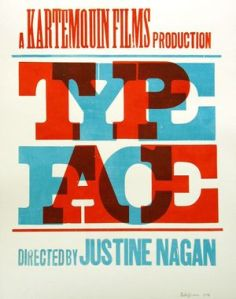 Typeface_movie_documentary_poster_nick_sherman