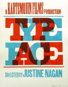 Typeface_movie_documentary_poster_nick_sherman