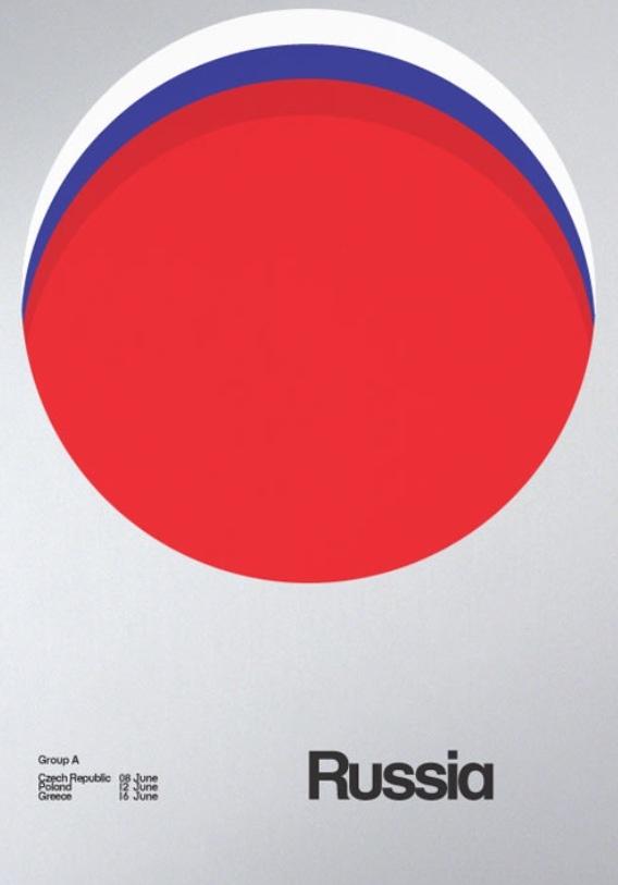 20120701-091034.jpg
