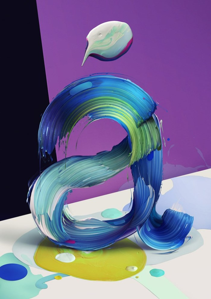 02-Painting-Typography-Atypical