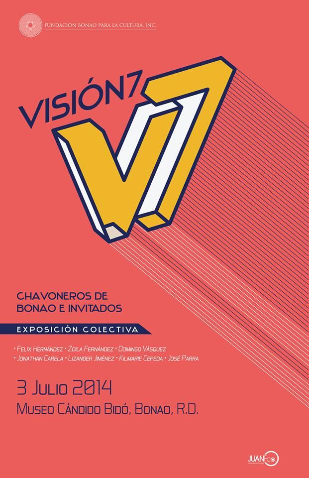 vision7 facebook