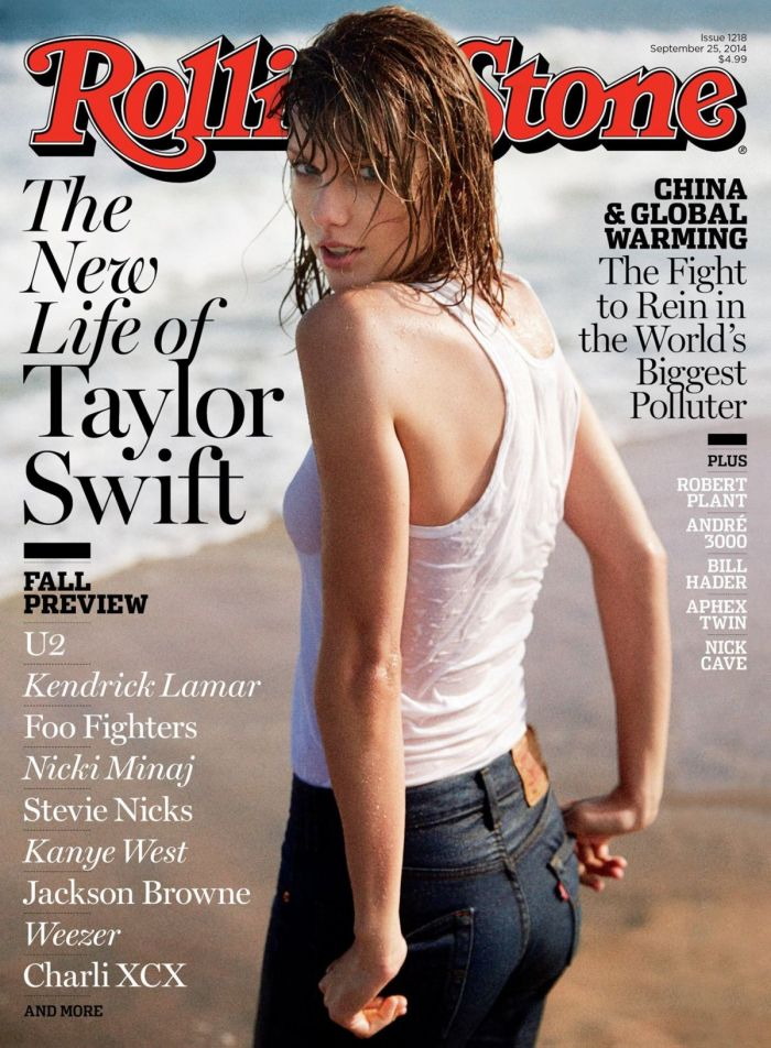 taylor-swift-in-rolling-stone-magazine-september-2014-issue_1